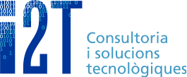 Consultoría Software ERP Manresa – Cataluña